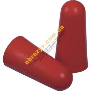 Протишумові вкладиші (беруші) пінополіуретанові Delta Plus CONIC200 2