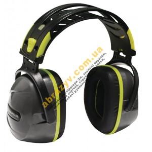 Протишумові навушники Delta Plus INTERLAGOS