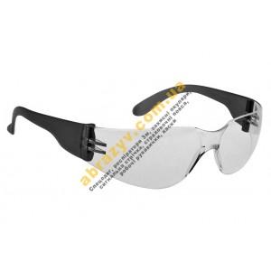 Захисні окуляри відкриті Portwest PW32 AS