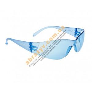 Очки защитные Sizam I-Fit 2727 (35060) открытые
