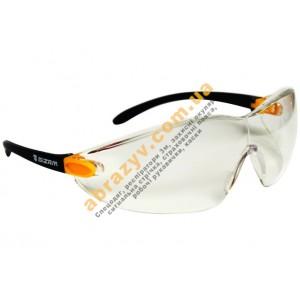 Очки защитные Sizam I-Max 2750 (35049)