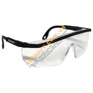 Захисні окуляри Sizam ALFA SPEC 2710 (35038)