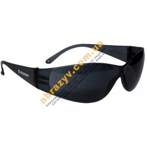Захисні окуляри Sizam I-FIT 2722 (35045) затемнені