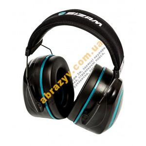 Протишумові захисні навушники Sizam Optimum III 3050 (35034)