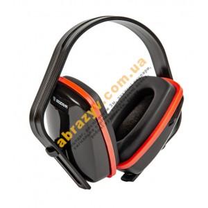Протишумові захисні навушники Sizam Optimum III 2350 (35012)