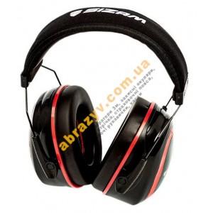 Протишумові захисні навушники Sizam Optimum III 2750 (35033)