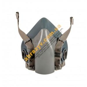 Полумаска защитная Sizam Promask M 7500 (35059)