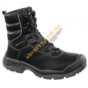 Рабочая обувь Delta Plus CADEROUSSE S3 SRC