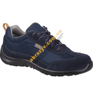 Кросівки робочі Delta Plus COMO S1P SRC