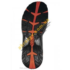Робочі черевики Delta Plus XR502 S3 SRC 2