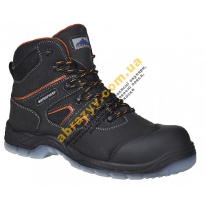 Ботинки рабочие Portwest FC57 S3 WR