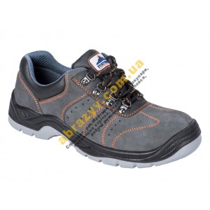 Захисні черевики Portwest FW02 S1P SRC