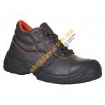Ботинки рабочие Portwest FW24 Steelite Kumo S3