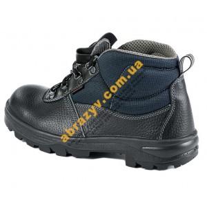 254762af8caa1b Спецвзуття літнє ➤купити робоче літнє взуття за ціною інтернет ...