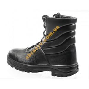 Захисні черевики Zenkis S091 S1 SRC 2