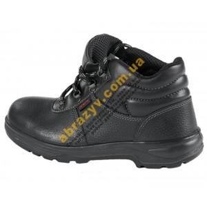 Ботинки защитные Zenkis S16 O1 SRC 2
