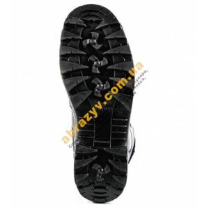 Ботинки Zenith ZS 7102 S1P SRC 2