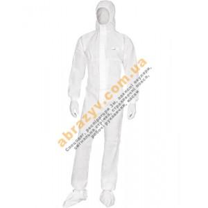 Защитный комбинезон Delta Plus DT221 Deltatek 600 химзащитный