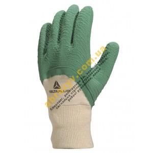 Перчатки защитные Delta Plus LA500