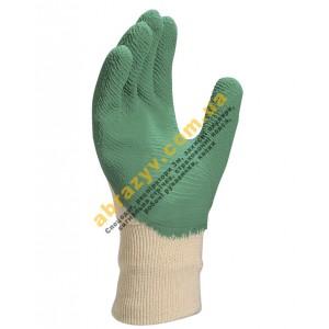 Перчатки защитные Delta Plus LA500 2