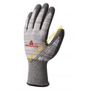 Рукавички захисні Delta Plus Venicut 42 для захисту від порізів