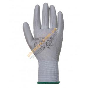 Защитные перчатки Portwest A129 с полиуретановым покрытием