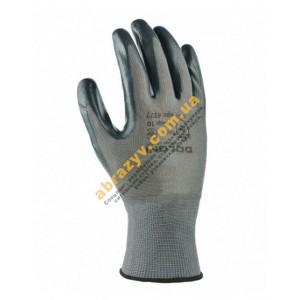 Перчатки защитные латексные Doloni 4577