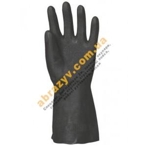 Защитные латексные перчатки NEOPRENE 5300