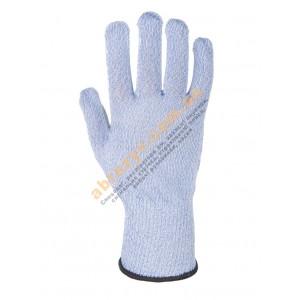 Перчатки Portwest A655 c защитой от порезов