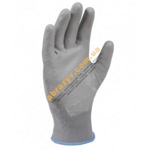 Защитные полиуретановые перчатки Doloni 4570 2