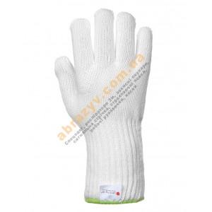 Перчатки термостойкие Portwest A590