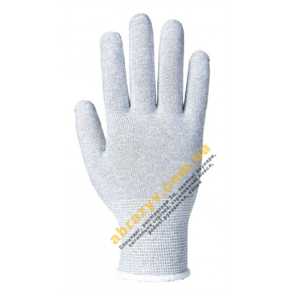 Антистатичні рукавички Portwest SHELL A197