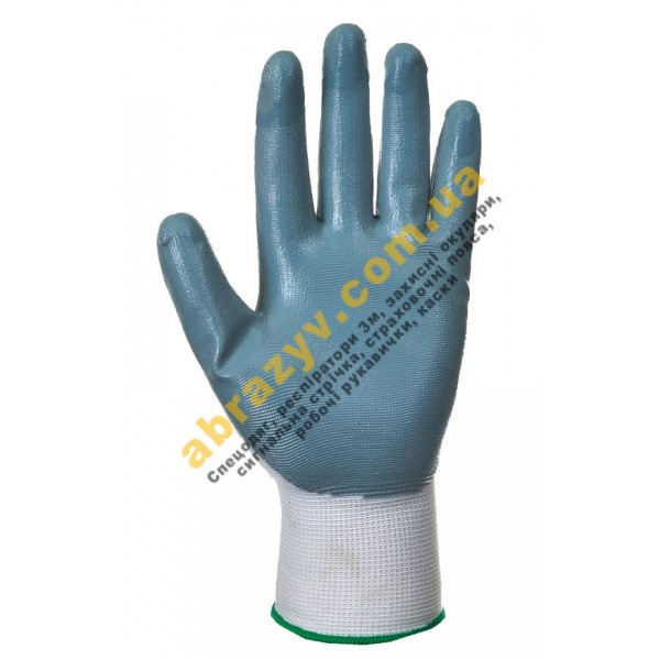 Нитриловые перчатки Portwest A310