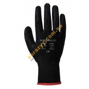 Перчатки с защитой от порезов Portwest A635