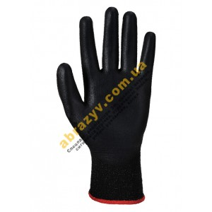 Перчатки с защитой от порезов Portwest A635 2