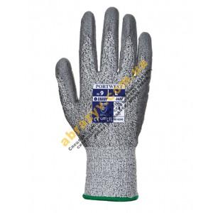 Перчатки защитные от порезов Portwest A622