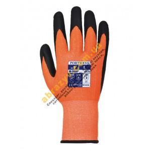 Перчатки с защитой от порезов Portwest A625