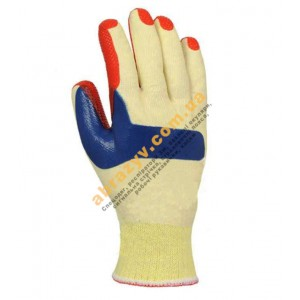 Перчатки защитные Doloni 4565 2