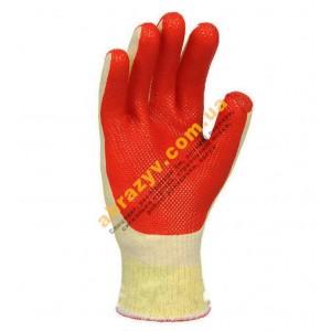 Перчатки защитные Doloni 4565