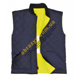 Світловідбиваюча куртка Portwest S468 4 в 1 2