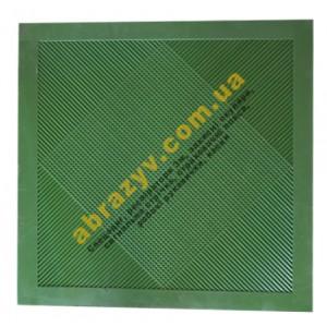 Килимок діелектричний 50Х50 см