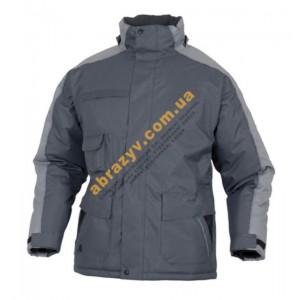 Куртка зимова робоча Delta Plus Nordland 2