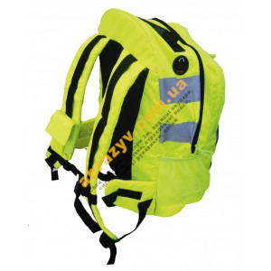 Светоотражающий рюкзак Portwest B905 2