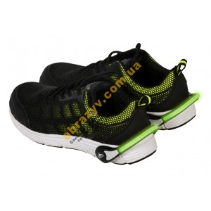 Cветодиодный зажим на обувь Portwest HV08 2