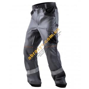 Pобочі штани AURUM-T