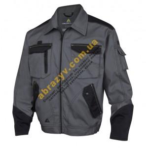 Куртка рабочая Delta Plus M5VES с коллекции MACH SPIRIT 2