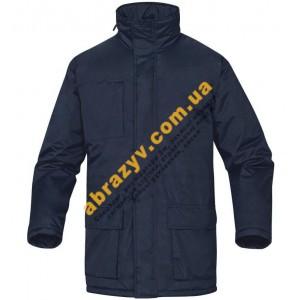 Куртка робоча Delta Plus DARWIN III