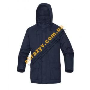 Куртка робоча Delta Plus DARWIN III 2