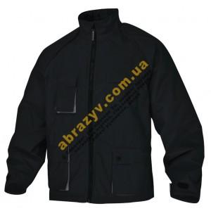 Куртка рабочая Delta Plus NORTHWOOD с Коллекции MACH2