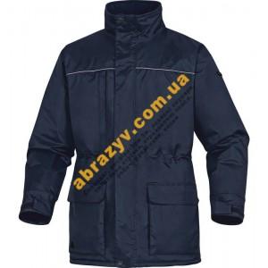 Куртка робоча зимова Delta Plus HELSINKI 2